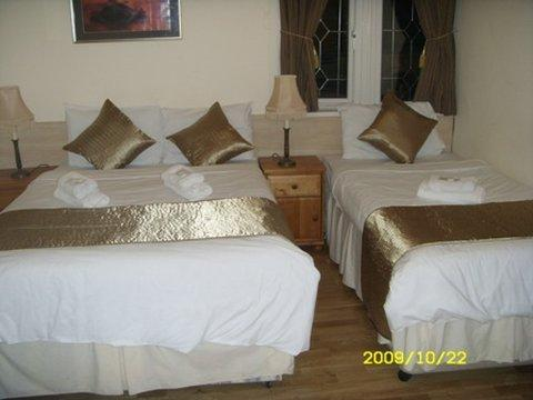 The Firs Lodge_22