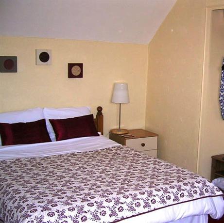 Ashgrove House Stratford-Upon-Avon - dream vacation