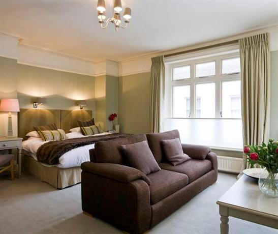 The Bell Hotel Sandwich England - Sandwich (Angleterre) -