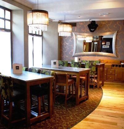 The White Hart Hotel Newmarket England - dream vacation