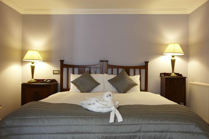 Cantley House Hotel - A Bespoke Hotel_13