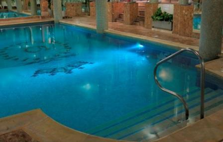 Queens hotel spa brighton compare deals - Brighton hotels with swimming pools ...