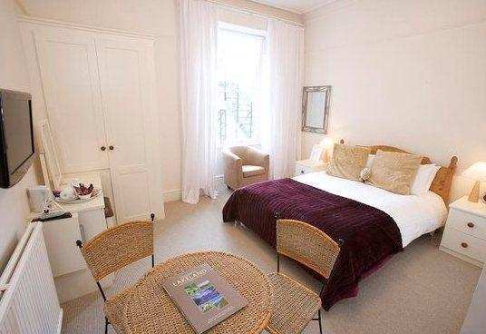 Budget Hotels in Ambleside - Lakes Lodge