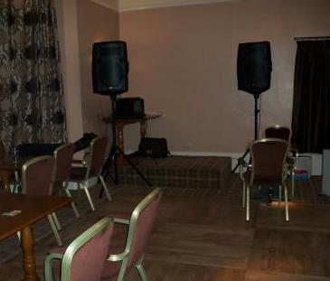Granville Lodge Hotel Scarborough (England)_24