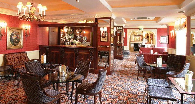 Best Western Grosvenor Hotel_24