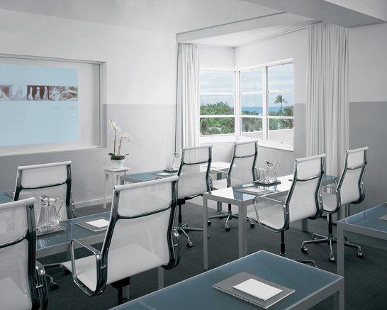 Delano hotel miami beach compare deals for Delano hotel decor