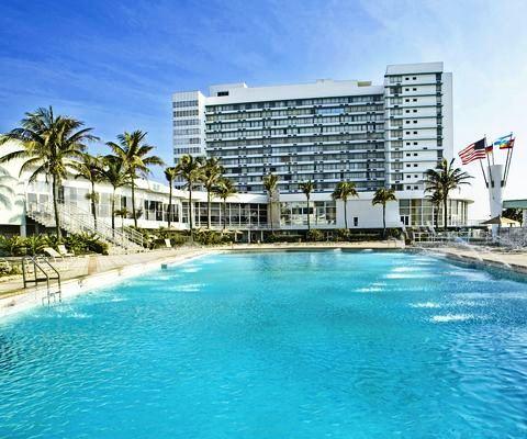 Delano Hotel Miami Beach Compare Deals