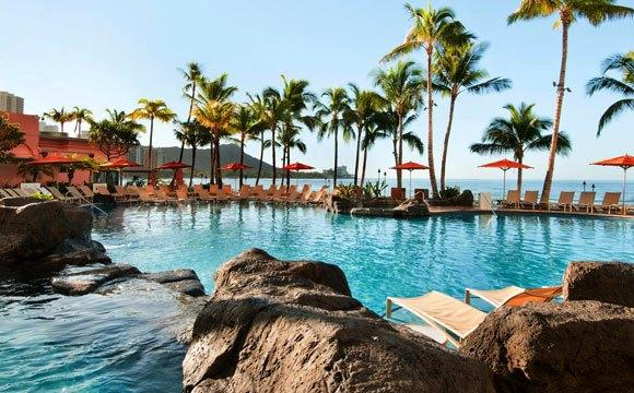 Casino hawaii oahu