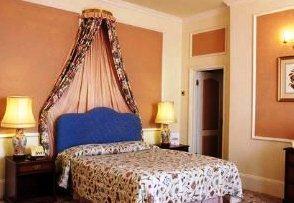Royal Victoria Hotel_14