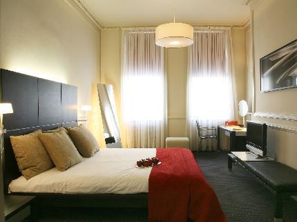 The Sumner Hotel_24