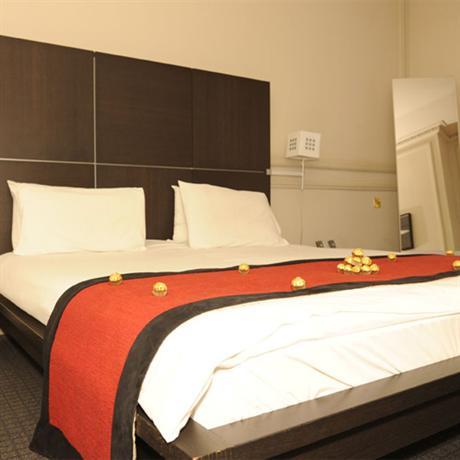 5 Sumner Hotel_24