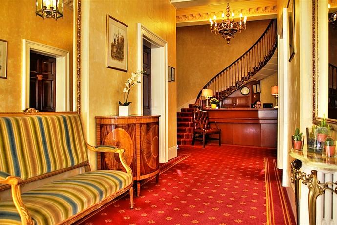 The Diplomat Hotel_14