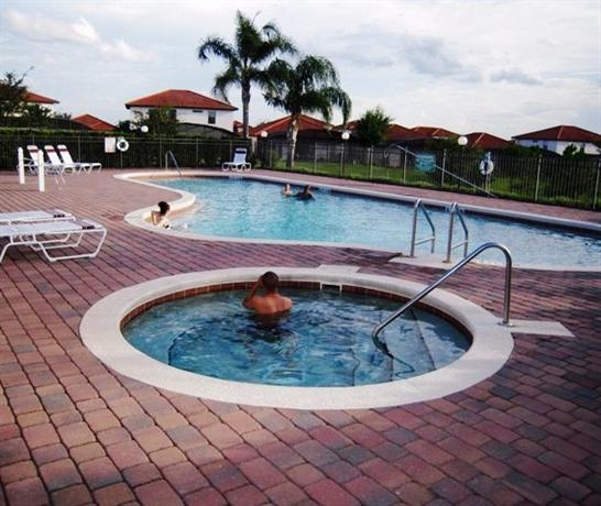 Cocca's Inn & Suites Route 7 Latham - Albany -