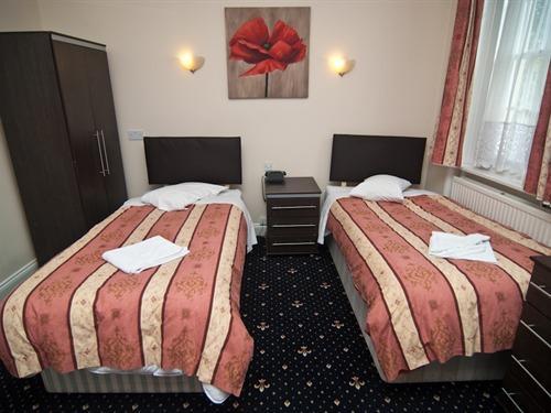 Astoria Hotel_21