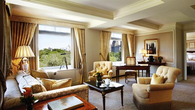luxury at  Ritz-Carlton Hotel  book a hotel booking now