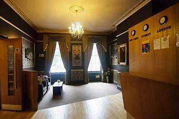 Somerset Hotel_24