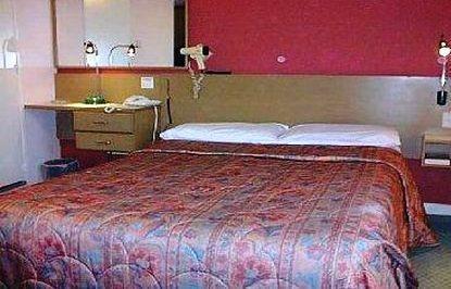 Sidney Hotel_15