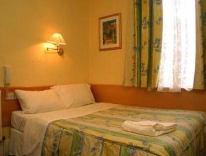 Apollo Hotel_13