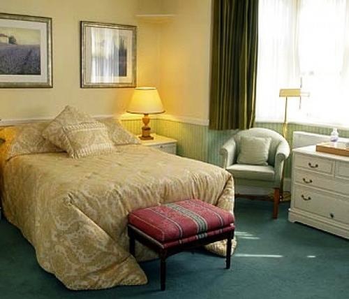 Beech House Hotel_19