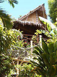 The Pathways Hotel - dream vacation