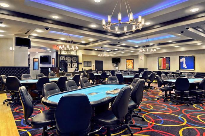Casino hotel deals in biloxi