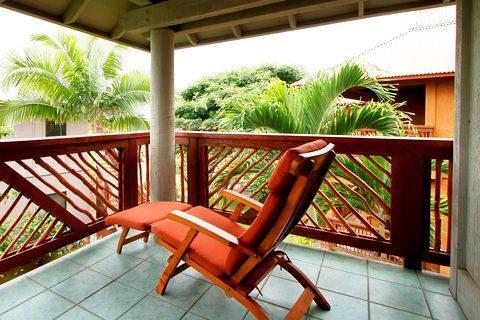 Wyndham Kona Hawaiian Resort_14