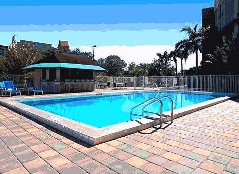 flamingo waterpark resort orlando compare deals. Black Bedroom Furniture Sets. Home Design Ideas