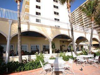 Ocean Sky Hotel & Resort_24