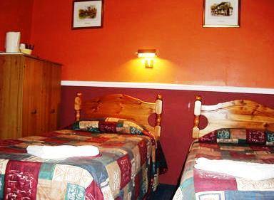 Sheriff Hotel_16