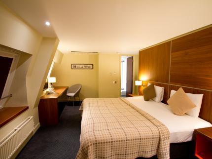 Mic Hotel London_24
