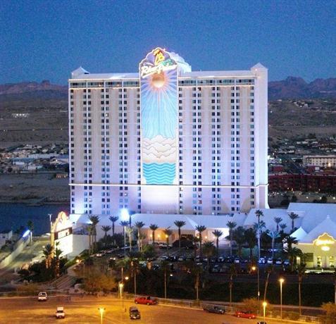 Avi Resort amp Casino  Laughlin Nevada Golf Resort  Golf
