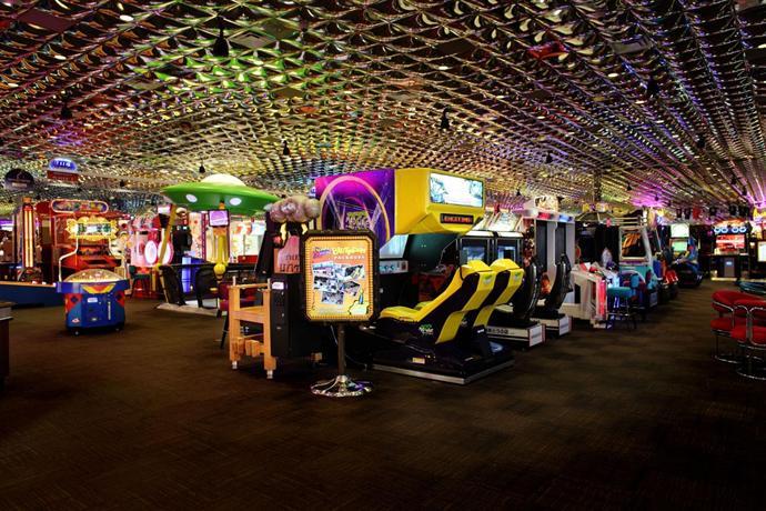 Casino in helsinki