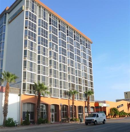 hotel corpus christi bayfront compare deals. Black Bedroom Furniture Sets. Home Design Ideas