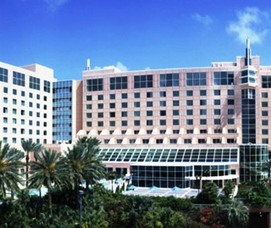 Moody gardens hotel galveston compare deals - Moody gardens hotel galveston texas ...