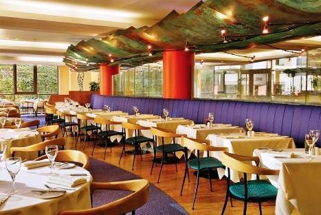 Millennium & Copthorne Hotels at Chelsea Football Club_24