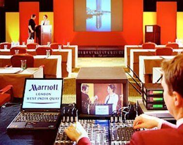 London Marriott Hotel West India Quay_17
