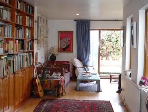 At Home Chiswick_6