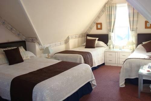 Aquae Sulis Hotel_24