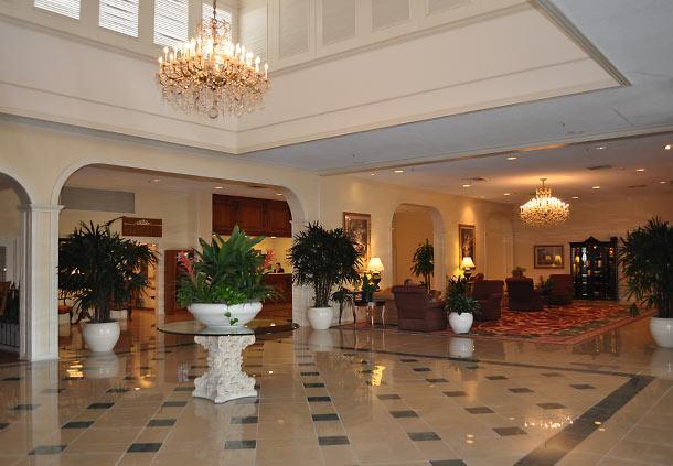 Baton Rouge Marriott_9