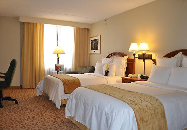 Baton Rouge Marriott_9