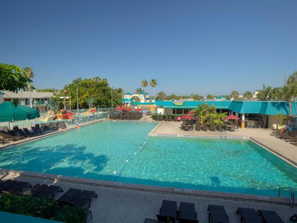 international palms resort conference center cocoa beach. Black Bedroom Furniture Sets. Home Design Ideas