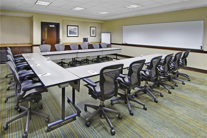 Sheraton Miami Airport Hotel and Executive Meeting Center
