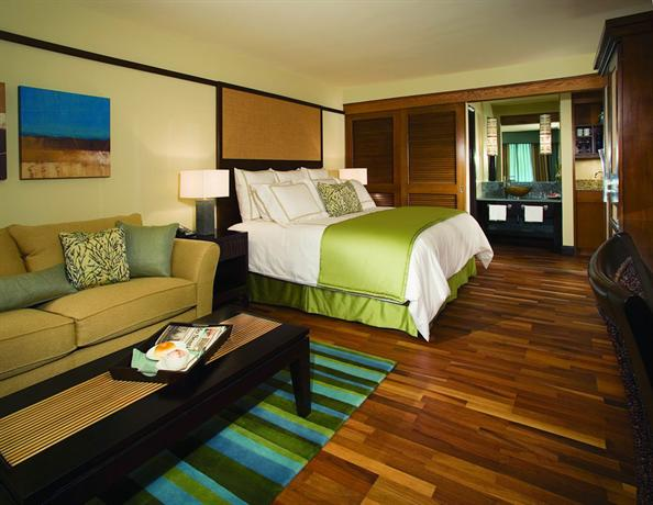 Doubletree by Hilton Orlando at SeaWorld - dream vacation