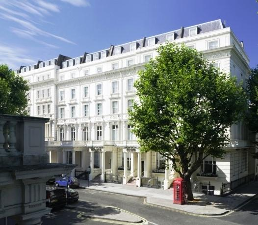 Berjaya Eden Park London Hotel_22