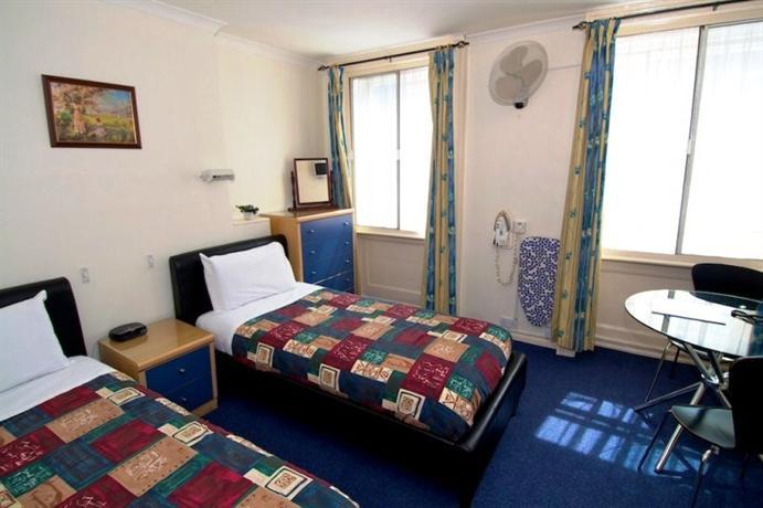 Hadleigh Hotel_14