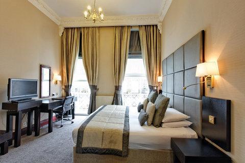 Grange White Hall Hotel_24