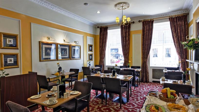 Grange Lancaster Hotel_16