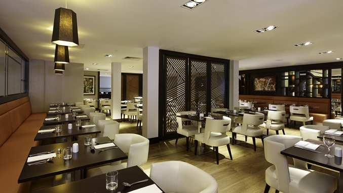 DoubleTree by Hilton London Ealing_20