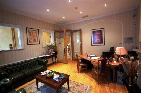 Staunton Hotel London_24