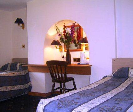 Crescent Hotel_17